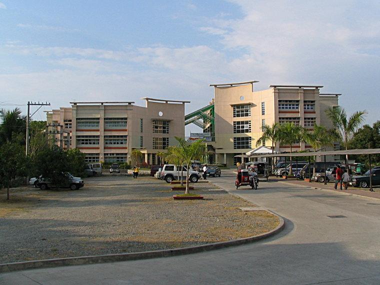 Lorma, San Juan, La Union