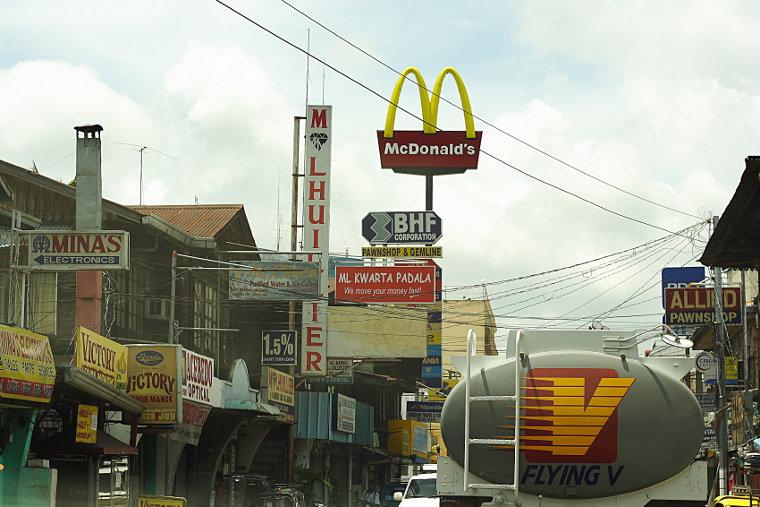 Candon City, Ilocos Sur
