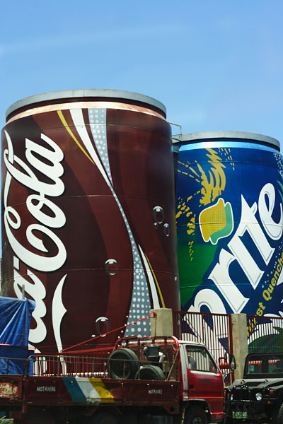 Big Coke
