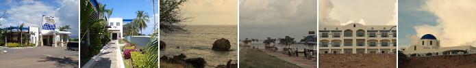 Poro Point (San Fernando City)