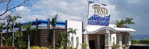 Fiesta Casino, Thunderbird Resorts