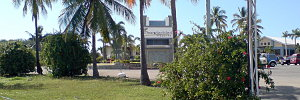 Thunderbird Resorts