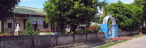 Cantoria Central School