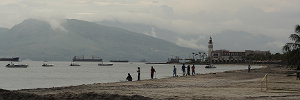Subic Bay Freeport