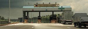 Subic-Clark-Tarlac Expressway (SCTEx)