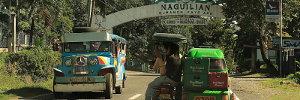Naguilian