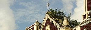 Saint Augustine Parish Church