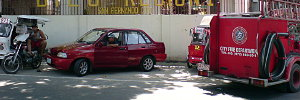 DILG Region I San Fernando City